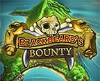 Blackbeard`s Bounty