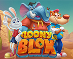 Loony Blox