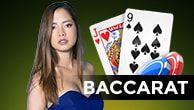 Baccarat IDN