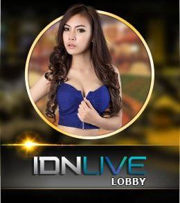 IDNLIVE Lobi