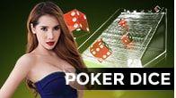 Poker Dice IDN