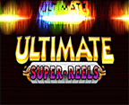 Ultimate Super Reels (njn)