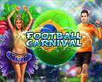 Football Carnival