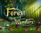 Forest of Wonder
