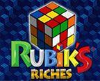 Rubik's Riches