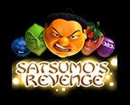Satsumo`s Revenge