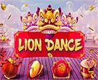 Lion Dance