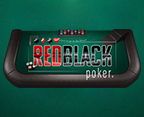 Red Black Poker