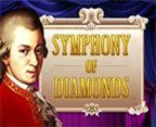 Symphony of Diamonds