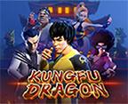 KungFu Dragon
