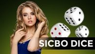 Sicbo Dice IDNLIVE